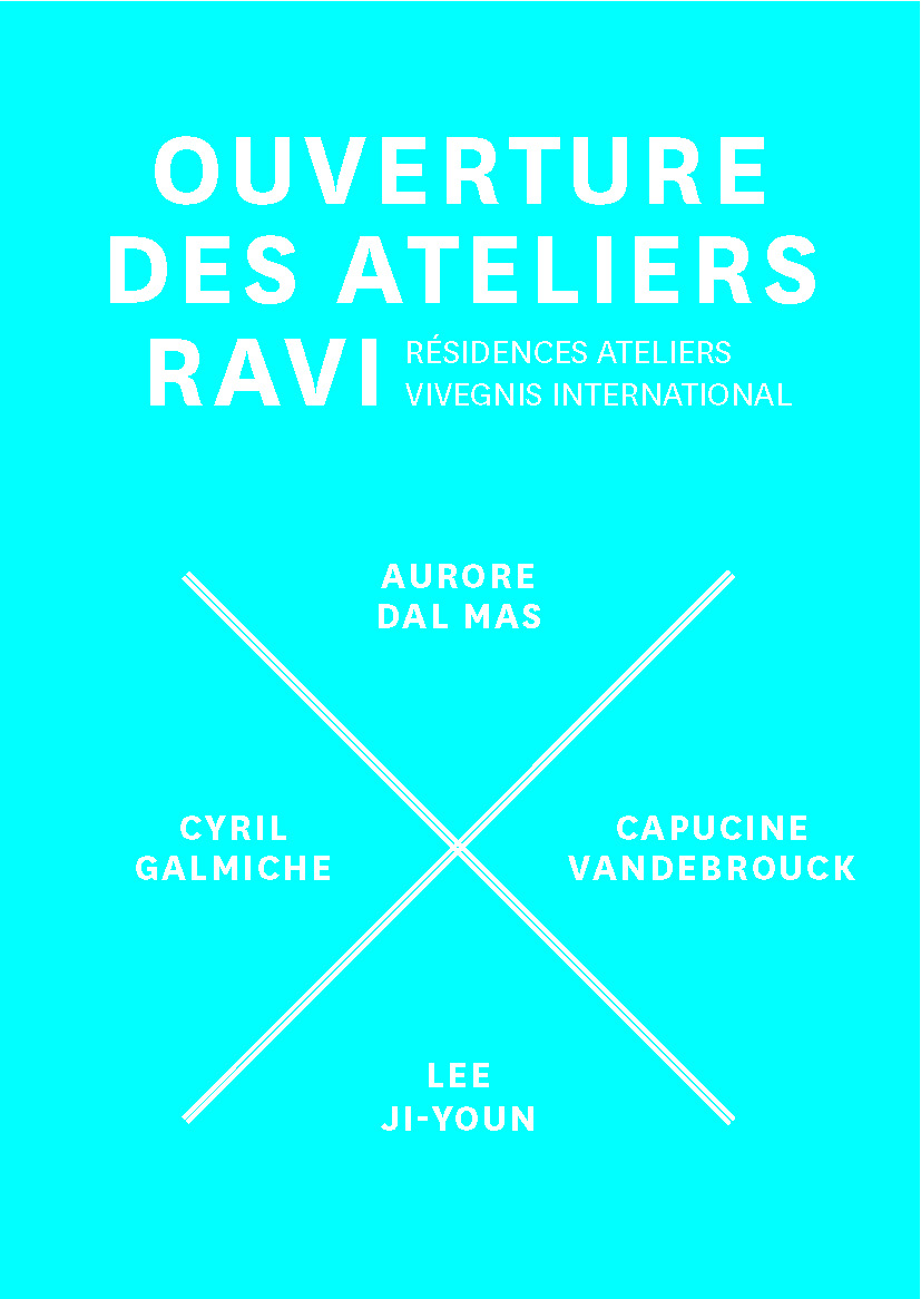 RAVI - V6_Page_1