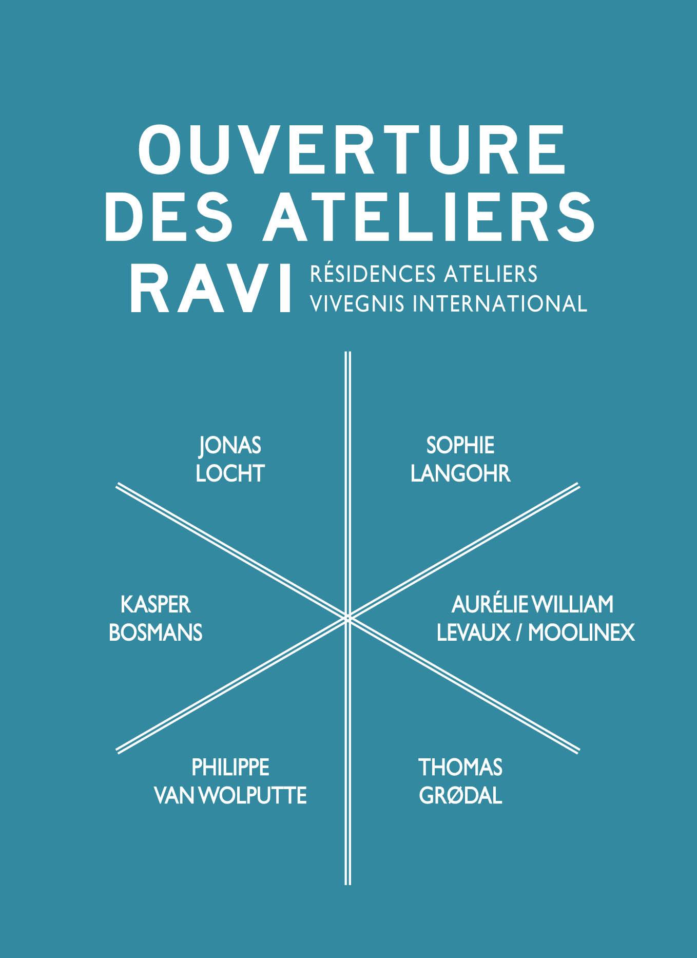RAVI2014 resctobleu
